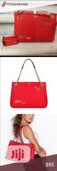 Authenticated Victoria's Secret Hand Bags | Bags for sale in Surulere, Lagos State, Nigeria