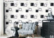 Best! Wallpapers! | Home Accessories for sale in Lagos State, Lagos Island