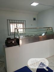 Restaurant Shop for Rent at Badore Ajah Lagos | Commercial Property For Rent for sale in Lagos State, Ajah
