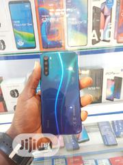 Xiaomi Redmi Note 8 128 GB | Mobile Phones for sale in Lagos State, Ikeja