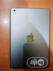 Apple iPad mini 2 16 GB Gray   Tablets for sale in Abuja (FCT) State, Wuse 2