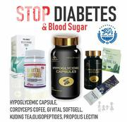 Norland Combo for Diabetes | Vitamins & Supplements for sale in Lagos State, Victoria Island