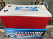 200ah 12v Newmax Battery | Electrical Equipment for sale in Lagos State, Ojo