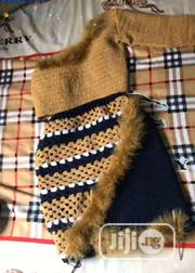 Crochet Outfit | Clothing for sale in Rivers State, Port-Harcourt