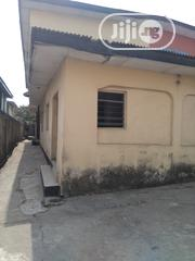 Warehouse For Rent At Diya/ Ajayi Aina Street Ifako Gbagada Lagos | Houses & Apartments For Rent for sale in Lagos State, Gbagada