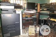 All You See Here Are For Sale | Printers & Scanners for sale in Enugu State, Enugu