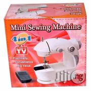 Mini Sewing Machine | Home Appliances for sale in Lagos State, Ojodu
