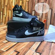 Ankle Airforce | Shoes for sale in Lagos State, Lagos Island