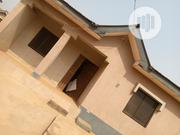 Three Bedroom At Ayobo   Houses & Apartments For Rent for sale in Lagos State, Ipaja