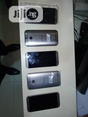HTC One M9s 32 GB Gray | Mobile Phones for sale in Lagos State, Kosofe