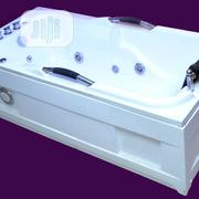 Jacuzzi With Single Head Rest | Plumbing & Water Supply for sale in Lagos State, Orile