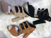 Female Sandals | Shoes for sale in Lagos State, Lagos Island