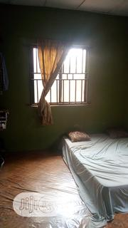 Room and Parlor Self-Contain for Rent | Houses & Apartments For Rent for sale in Ogun State, Ado-Odo/Ota