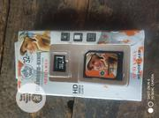 Memory Card | Accessories for Mobile Phones & Tablets for sale in Lagos State, Oshodi-Isolo