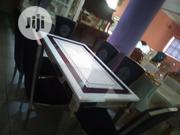 Excutive Dining Table | Furniture for sale in Lagos State, Lekki Phase 1