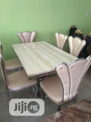 Excutive Dining Table   Furniture for sale in Lagos State, Magodo
