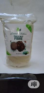 Tiger Nut Fibre 1kg | Meals & Drinks for sale in Ogun State, Obafemi-Owode