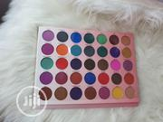 Blossom Eyeshadow Pallate | Makeup for sale in Edo State, Benin City