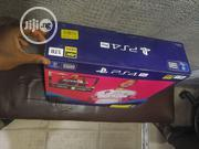 PS 4 Pro 1terabytes 4k | Video Game Consoles for sale in Lagos State, Lagos Mainland