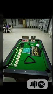 Snooker Board | Sports Equipment for sale in Lagos State, Surulere