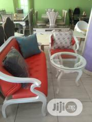 Quality Sofa Chair | Furniture for sale in Rivers State, Port-Harcourt