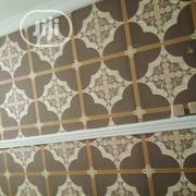 Sales And Installation Of 3D & HD Wallpapers | Home Accessories for sale in Oyo State, Oluyole