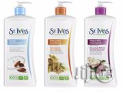 St Ives Lotion   Bath & Body for sale in Lagos State