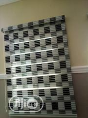 Window Blinds | Home Accessories for sale in Oyo State, Oluyole