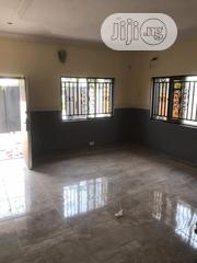 Spacious 3 Bedroom Bungalow For Sale At Abraham Adesanya Ajah. | Houses & Apartments For Sale for sale in Lagos State, Lekki Phase 1