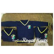 School Sweaters And Cardigans | Children's Clothing for sale in Lagos State, Alimosho