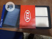 Air Filter For Hyundai And Kia Motors | Vehicle Parts & Accessories for sale in Lagos State, Mushin