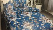 Good Quality Designer Bedsheets And Duvet Set | Home Accessories for sale in Lagos State, Ikotun/Igando
