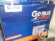 Genus Battery 220ams Wetcell Inverter Battery   Electrical Equipment for sale in Oyo State, Ibadan