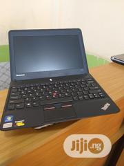Laptop Lenovo ThinkPad X130e 2GB AMD HDD 256GB | Laptops & Computers for sale in Abuja (FCT) State, Wuse 2