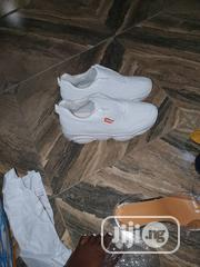 The Perfect Sneakers For That Your Casual Outfit | Shoes for sale in Abuja (FCT) State, Maitama