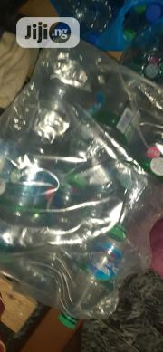 Empty Nestles Water Plastic | Manufacturing Materials & Tools for sale in Cross River State, Calabar