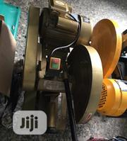 """16"""" CUTOFF SAW Machine   Electrical Tools for sale in Lagos State, Lagos Island"""