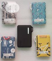 ASPOR Fancy Power Bank   Accessories for Mobile Phones & Tablets for sale in Lagos State, Ikeja