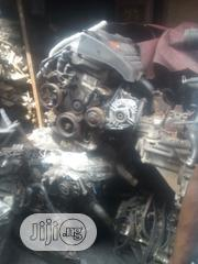Dubenson Motor Venture | Vehicle Parts & Accessories for sale in Lagos State, Mushin