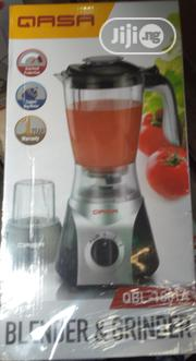 Qasa Blender | Kitchen Appliances for sale in Lagos State, Lagos Island