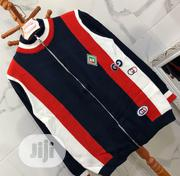 Authentic Gucci Sweatshirts | Clothing for sale in Lagos State, Alimosho