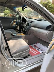 Toyota Camry 2008 Silver | Cars for sale in Lagos State, Ikoyi