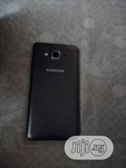 Samsung Galaxy Grand Prime 8 GB | Mobile Phones for sale in Ondo State, Akure