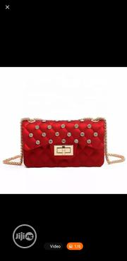 Ladies Fashion Bags | Bags for sale in Oyo State, Akinyele
