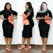 Karla Dress   Clothing for sale in Lagos State, Surulere