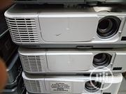 Neat Quality HDMI Projectors | TV & DVD Equipment for sale in Abuja (FCT) State, Garki 2