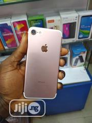 Apple iPhone 7 32 GB | Mobile Phones for sale in Lagos State, Ikeja