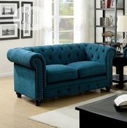 Elegant Love Sofa | Furniture for sale in Lagos State, Ipaja