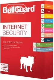 Bullguard Internet Security | Software for sale in Lagos State, Ikeja
