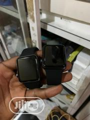 Applewatch Series2 42mm | Smart Watches & Trackers for sale in Lagos State, Ikeja